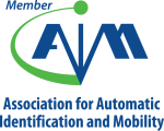 Association for Automatic Identification and Mobility