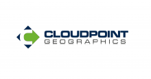 Cloudpoint Geographics